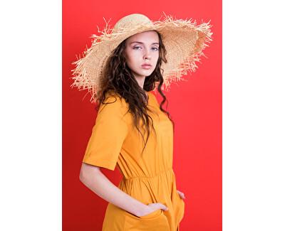 Doamna pălărie cz19114.1