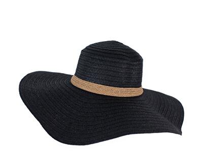 Dámský klobouk cz19183.1