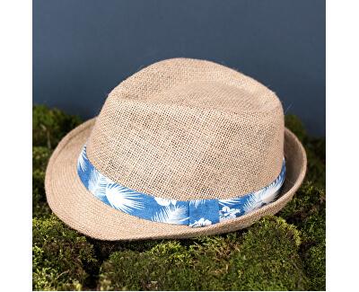 Hat cz18224