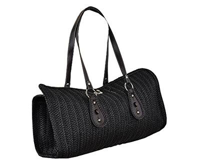 Női táska tr1121 .2
