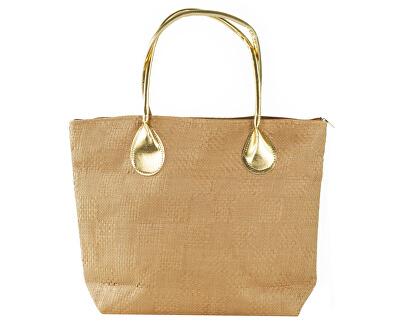 Női táska tr15131 .2