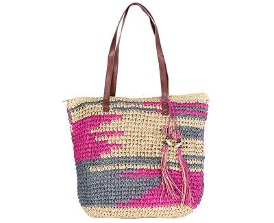 Dámská taška tr17343.2