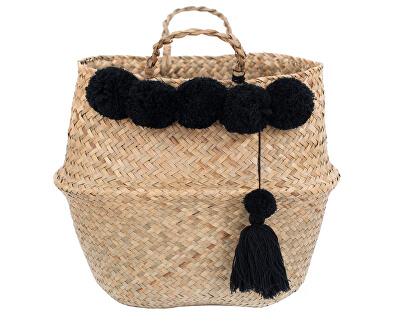 Dámská taška tr18554.1