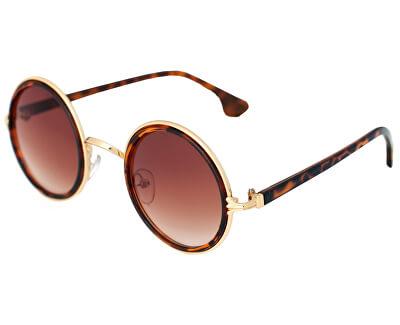 Dámské sluneční brýle ok14255.1