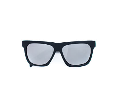 Női napszemüveg ok17368 4