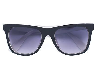 Art of Polo Dámské sluneční brýle ok18507.3