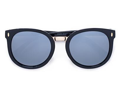 Ochelari de soare pentru femei ok18511 .5