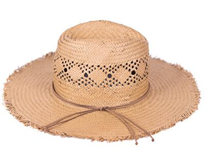 Női kalap cz18251.1