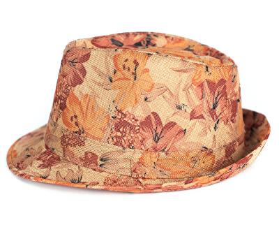 Doamnelor de vară pălărie cz17124.1