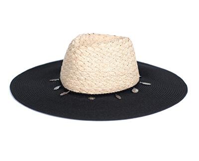 Art of Polo Dámský letní klobouk cz17162.1