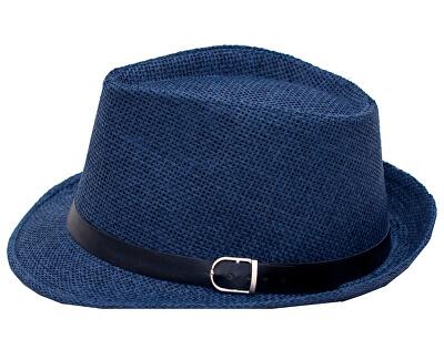 Kék kalapcz16120