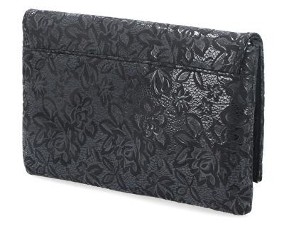 Geantă plic 1852 negru