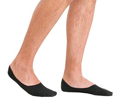 Pánské sneaker ponožky Invisible Socks BE497231-940