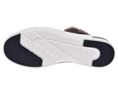Dámske členkové topánky 431771305969 6114