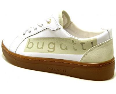 Sneakers da donna -432877085055-2052