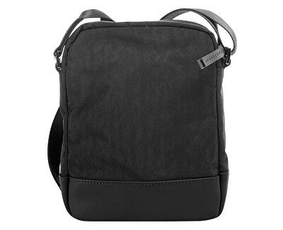 Pánska crossbody taška Buono 49307001 Black