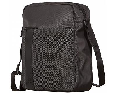 Pánská crossbody taška Domani 49585913 Anthracite