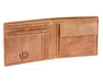 Pánska peňaženka Volo 49218207 Cognac