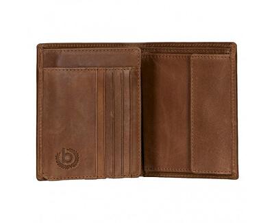 Pánská peněženka Volo 49218307 Cognac
