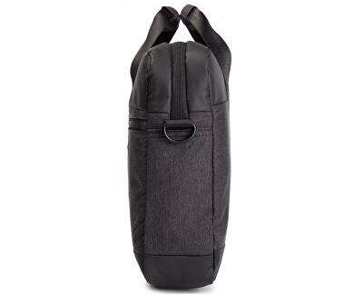 Pánská taška na notebook Universum 49392901 Black