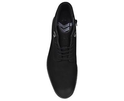 Pánské kotníkové boty 311609333500 1000