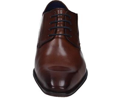 Pantofi pentru bărbați 311821022100-6300