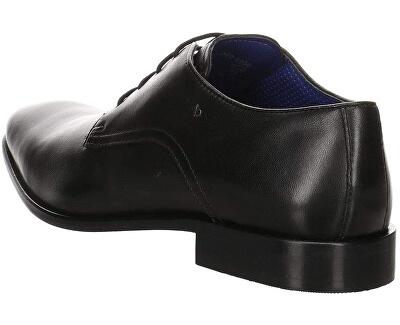 Scarpe basse eleganti 312961014000-1000