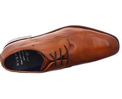 Scarpe basse eleganti 312961014100-6300