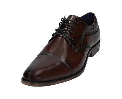 Scarpe basse eleganti 312972012100-6000
