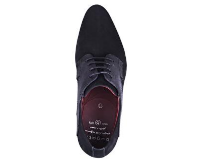 Scarpe basse eleganti da uomo 312972041500-1000