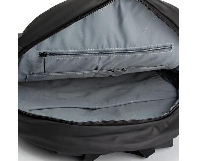 Pánský batoh Universum 49392601 Black