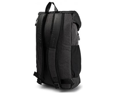 Pánský batoh Universum 49392701 Black