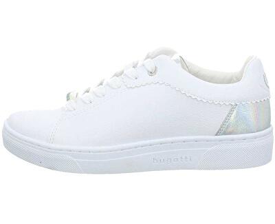 Damen Sneakers 431877035059-2013