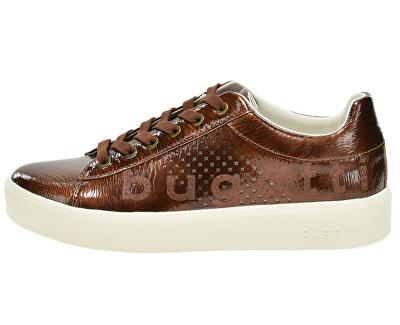 Sneakers da donna -432407195700-6300