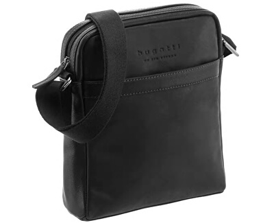 Pánská crossbody taška Corso 49390101 Black