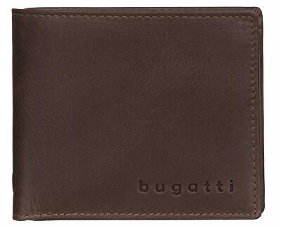 Pánská peněženka Volo 49218202 Brown