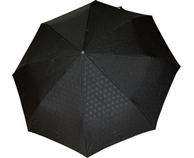 Pánský skládací plně automatický deštník Buddy Duo - heat stamp 744369BU
