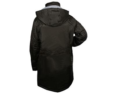 Pánská trendy bunda 38201074.051