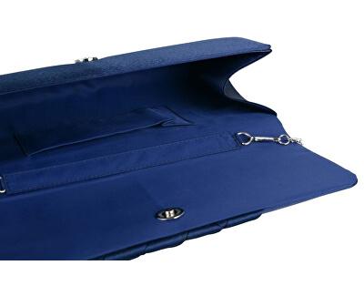 Elegáns alkalmi táskaSuka Black 32508-10