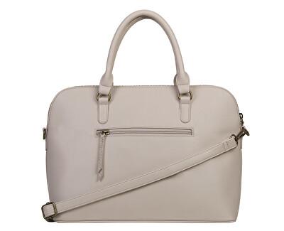 Dámská kabelka Livy Shopper 30737 Taupe