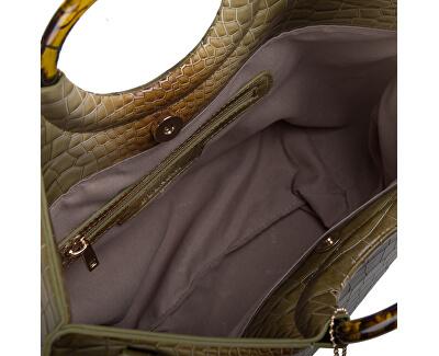 Női kézitáskaNina handbag 30893 Green