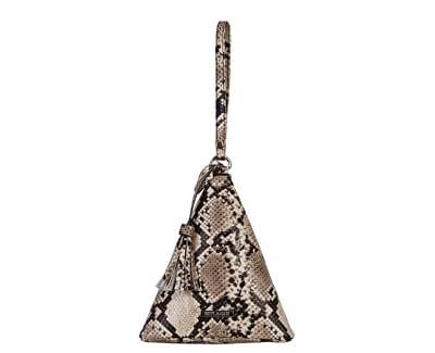 Női kézitáska Mona háromszög táska 30899
