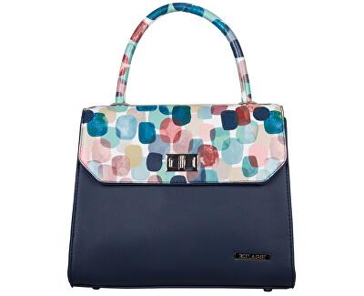Női kézitáska Roxy handbag 30876 Dark blue