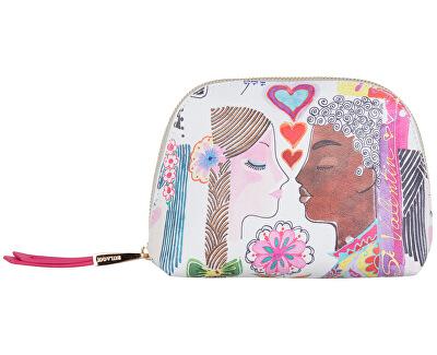 Kosmetická taška Phalle Cosmetic Bag Ladies Multi 10435-99