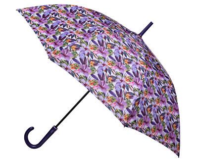 Dámsky palicový dáždnik 25896C