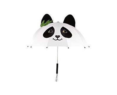 Gyerekek esernyőt ragaszkodnak a Pido U0100PAN Kido rable ütőhöz