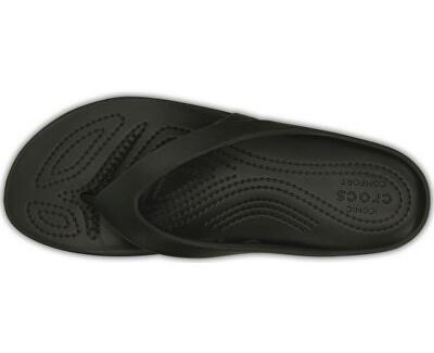 Női flip-flop papucsKadee II Flip Black 202492-001