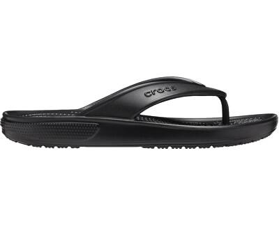 Sandale Class ic II Flip Black 206119-001