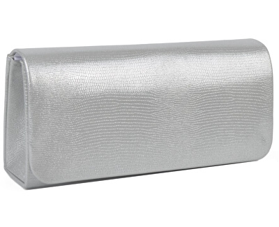 Charmel  Geantă plic 1786 de argint
