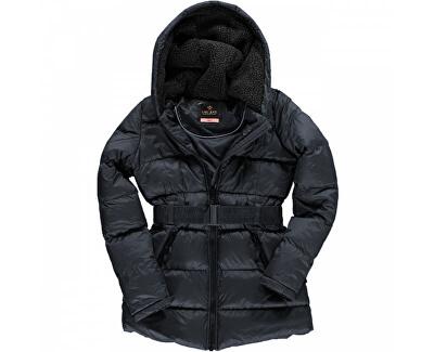 Jachetă gri închis pentru doamneMarta Antra 4306917